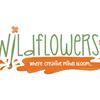 Wildflowers Studio