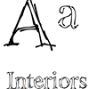 Aª Interiors