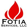 Fotia Services, LLC