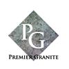 Premier Granite