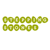 Stepping Stones Inc.