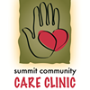 Summit Community Care Clinic