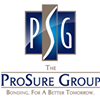 The ProSure Group, Inc.