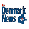 The Denmark News