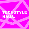 Techstyle Haus