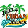 Lidia's Cuban Kitchen    Cranford, NJ  Ortley Beach, NJ