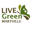 Maryville University Center for Sustainability