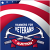 Hammers For Veterans NH