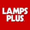 Lamps Plus Chatsworth