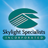 Skylight Specialists, Inc.
