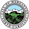 City of Morganton, NC Government