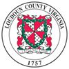 Loudoun County Government