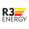 R3 Energy Management Audit & Review LLC