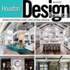 Houston Design Resources