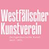 Westfälischer Kunstverein