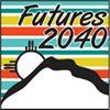 MRMPO - 2040 Metropolitan Transportation Plan