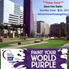 Relay for Life Downtown Los Angeles - Event no longer exists