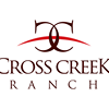 Cross Creek Ranch by Johnson Development