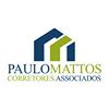 Paulo Mattos Corretores Associados