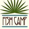 Julington Creek Fish Camp