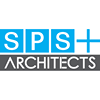 SPS+ Architects LLP