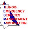 Illinois Emergency Services Management Association