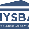 New York State Builders Association