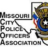 Missouri City Police Department