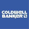 Coldwell Banker Residential Real Estate Lakeland