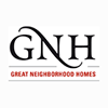 Great Neighborhood Homes