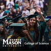 College of Science at George Mason University