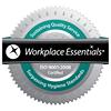 Citron Hygiene US - Workplace Essentials