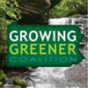 Growing Greener Coalition