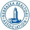 Nebraska REALTORS Association