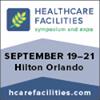 Healthcare Facilities Symposium & Expo