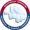 Southeast Missouri Regional Planning & Economic Development Commission
