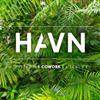 HAVN CoWork