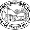 Home Builders & Remodelers Association of Western Mass