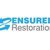 Ensured Restoration, LLC.