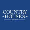 Country Houses Real Estate