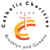 Catholic Charities Brooklyn and Queens