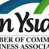 San Ysidro Chamber of Commerce & Business Improvement District