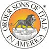 Sons of Italy Roslindale