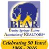 Bonita Springs - Estero Association of Realtors