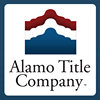 Alamo Title Company DFW