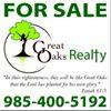 Great Oaks Realty