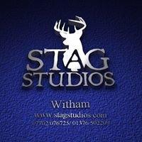 Stag Studios