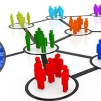 Human Factor Analysis in Social Networks