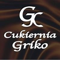 Cukiernia Griko