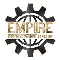Empire Development Group